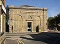 Lindley Library - geograph.org.uk - 246242.jpg