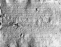 Lindos-tempelkrønike detalje AS-8984 original.jpg