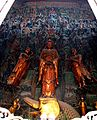 Lingyin temple 10.jpg