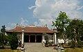 Linh Son Pagoda 10.JPG