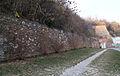 Linienwall St Marx.JPG