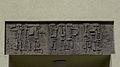 Linz-Urfahr - Hauszeichen In der Aichwiesen 21 - von Adolph Kloska.jpg