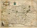 Lionnois, Forest, Beauiolois et Masconnois - 1644.jpg