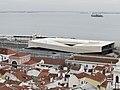 Lisboa (25271039697).jpg