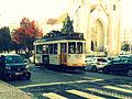 Lisboa eletrica.JPG