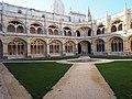 Lisboa em1018 2103496 (40167519332).jpg