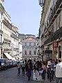LisbonChiado1-CCBYSA.jpg