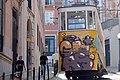 Lisbon 2015 10 15 1279 (23269906244).jpg