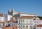Lisbon BW 2018-10-03 11-52-38.jpg
