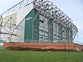 Lisbon Lions Stand, Celtic Park - geograph.org.uk - 662398.jpg