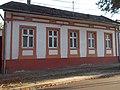 Listed house, 4 Bartina Street, 2016 Szekszard.jpg