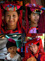 Lisu people.png