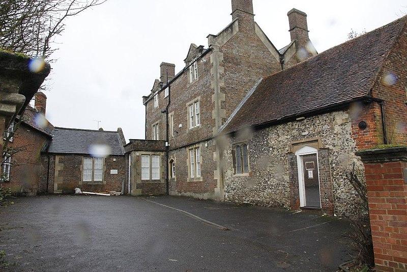 File:Litten Chapel Newbury Geograph-3288460-by-Bill-Nicholls.jpg