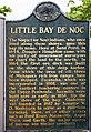 Little Bay De Noc.jpg