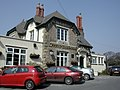 Little Harp Inn Clevedon - geograph.org.uk - 394993.jpg