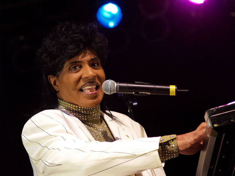Fil:Little Richard in 2007.jpg