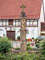Litzendorf-Marter-6116993.jpg