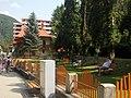 Livadia, Romania - panoramio (73).jpg