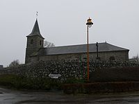 Livaie - Église Saint-André - 1.jpg