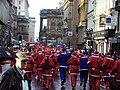 Liverpool Santa Dash 2009 (02).jpg