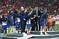 Liverpool vs. Chelsea, 14 August 2019 61.jpg