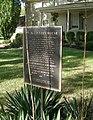 Livezey House marker.jpg