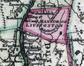 Livingston Manor 1777.png
