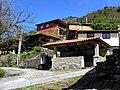 Llamoso, Belmonte de Miranda, Asturias.jpg