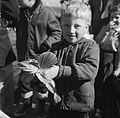 Llandudno Sea Fishing Society competition (6684214499).jpg