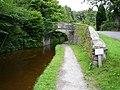 Llangollen Canal - geograph.org.uk - 892974.jpg