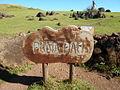 Llegando a Puna Pau.JPG