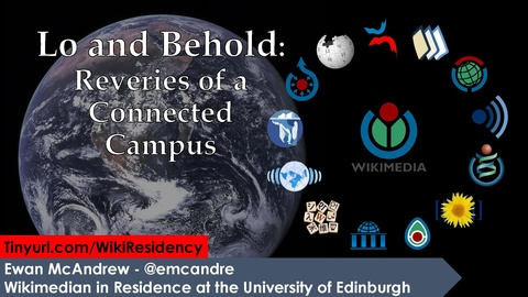 Lo and Behold - Reveries of a Connected Campus.pdf