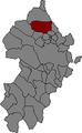 Localització d'Alguaire.png