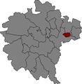 Localització de Besalú.png