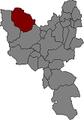 Localització de Canet d'Adri.png