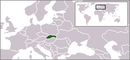 LocationSlovakia.png