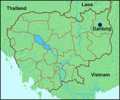 Location Banlung.png