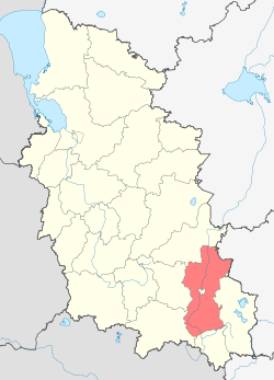 Location of Velikoluksky District (Pskov Oblast).svg