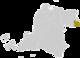 Locator Kota Tangerang Selatan.png