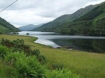 Loch Eck - geograph.org.uk - 125316.jpg
