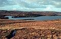 Loch Laxavat Ard - geograph.org.uk - 648971.jpg