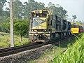 Locomotiva de comboio que passava sentido Boa Vista na Variante Boa Vista-Guaianã km 201 em Itu - panoramio (1).jpg