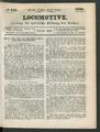 Locomotive- Newspaper for the Political Education of the People, No. 141, September 19, 1848 WDL7642.pdf
