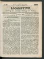 Locomotive- Newspaper for the Political Education of the People, No. 87, July 18, 1848 WDL7588.pdf