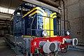 Locomotive 040 DG.jpg