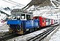 Locomotora DM6 de FGC a Núria.jpg