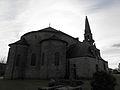 Loctudy (29) Église Saint-Tudy 06.JPG