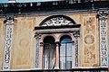 Lodge of Consiglio 市政會涼廊 - panoramio (1).jpg