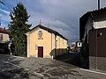 Lodi - frazione Riolo - oratorio di San Zenone.jpg