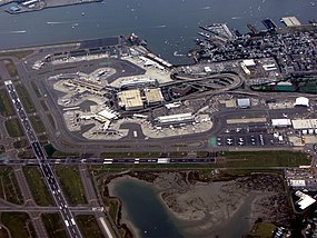 Logan Airport aerial view.jpg